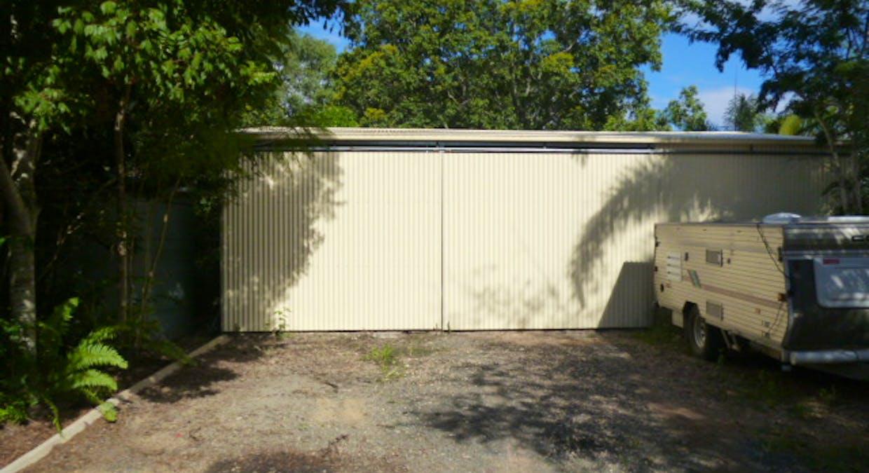 Lot 1 River Road, Howard, QLD, 4659 - Image 5
