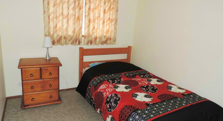 74 Riverview Drive, Burrum Heads, QLD, 4659 - Image 8
