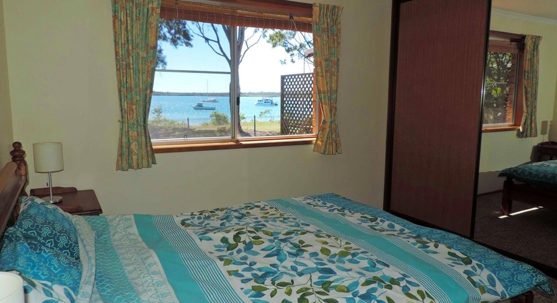 74 Riverview Drive, Burrum Heads, QLD, 4659 - Image 9
