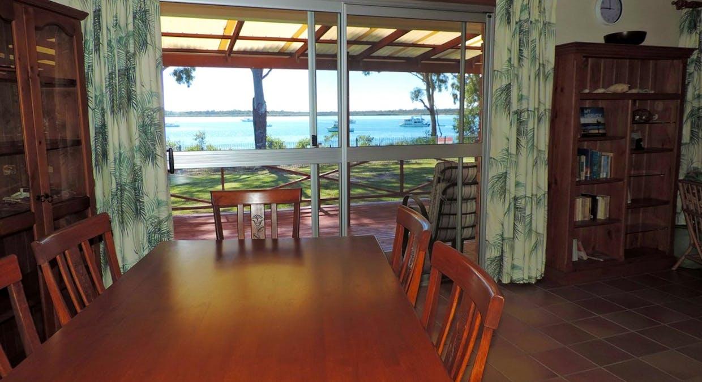 74 Riverview Drive, Burrum Heads, QLD, 4659 - Image 4