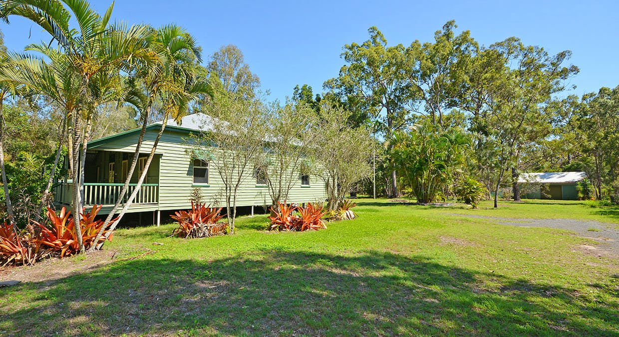 28 Dreamtime Ave, Burrum Heads, QLD, 4659 - Image 20