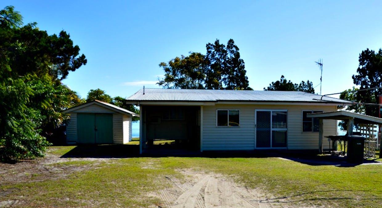 28 Burrum Street, Burrum Heads, QLD, 4659 - Image 10