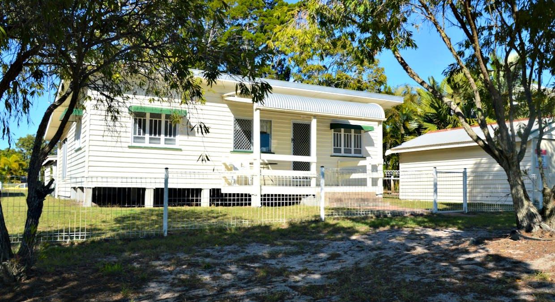 28 Burrum Street, Burrum Heads, QLD, 4659 - Image 1