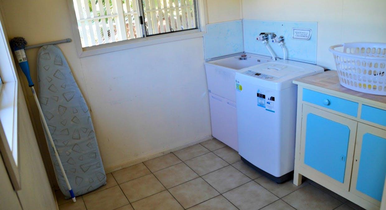 28 Burrum Street, Burrum Heads, QLD, 4659 - Image 9