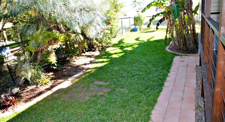 8 Ross Street, Burrum Heads, QLD, 4659 - Image 16