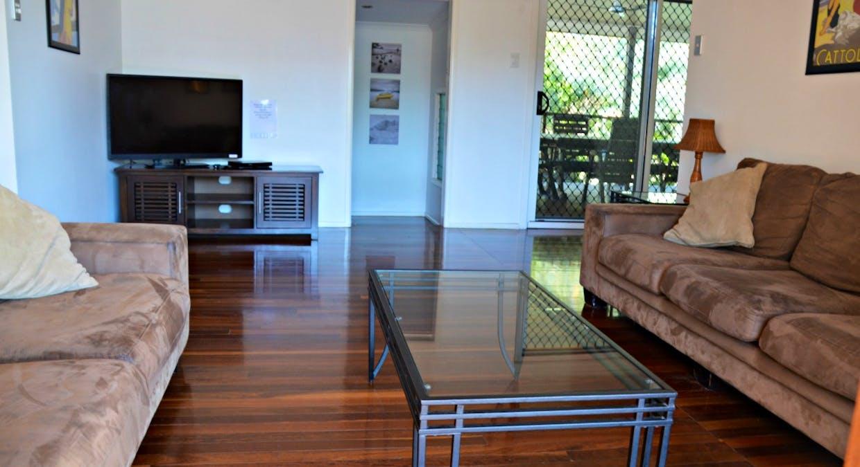 8 Ross Street, Burrum Heads, QLD, 4659 - Image 6