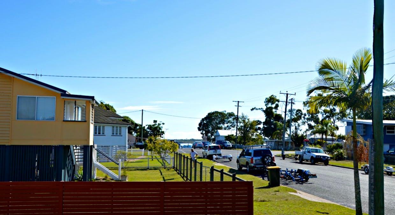 8 Ross Street, Burrum Heads, QLD, 4659 - Image 18