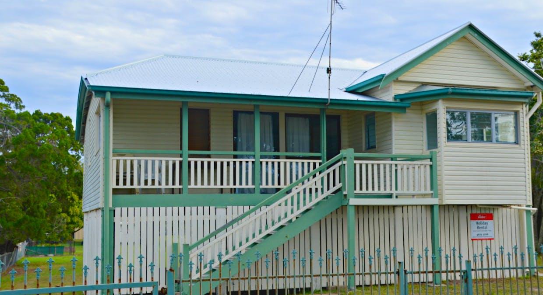 37 Esplanade, Burrum Heads, QLD, 4659 - Image 1