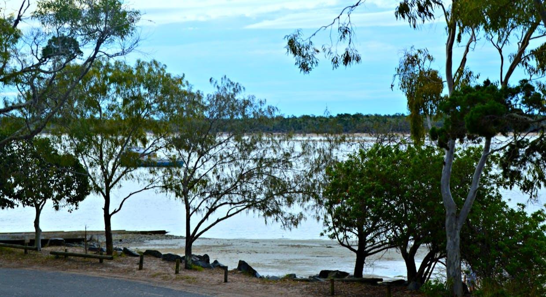37 Esplanade, Burrum Heads, QLD, 4659 - Image 8