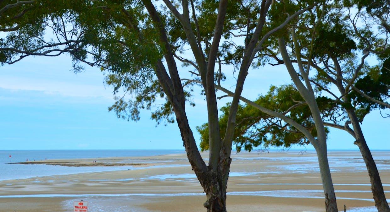 37 Esplanade, Burrum Heads, QLD, 4659 - Image 9