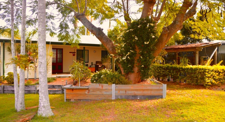92 Burrum Street, Burrum Heads, QLD, 4659 - Image 1