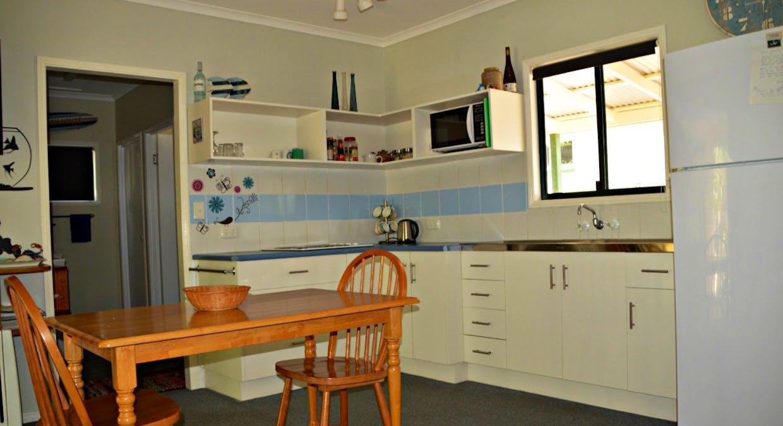 92 Burrum Street, Burrum Heads, QLD, 4659 - Image 3