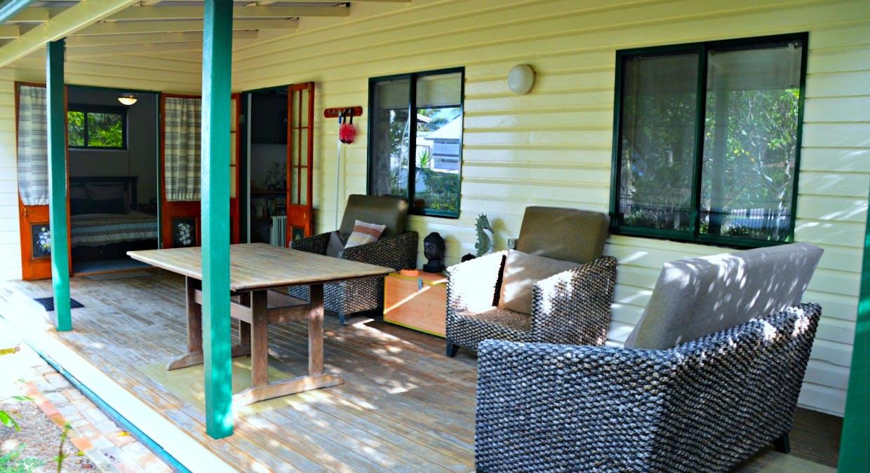 92 Burrum Street, Burrum Heads, QLD, 4659 - Image 7