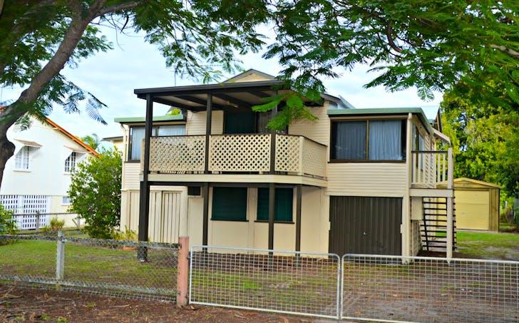 23 Burrum Street, Burrum Heads, QLD, 4659 - Image 1