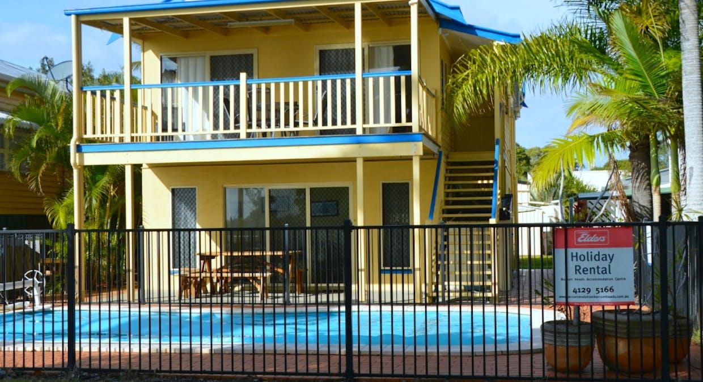 46 Burrum Street, Burrum Heads, QLD, 4659 - Image 1