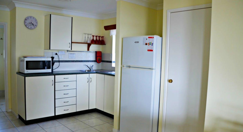 46 Burrum Street, Burrum Heads, QLD, 4659 - Image 2