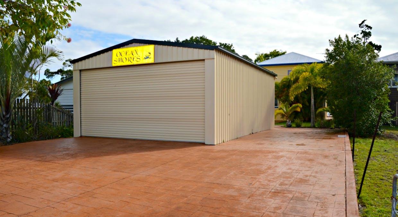 46 Burrum Street, Burrum Heads, QLD, 4659 - Image 10
