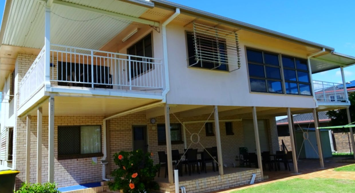 68 Riverview Drive, Burrum Heads, QLD, 4659 - Image 18