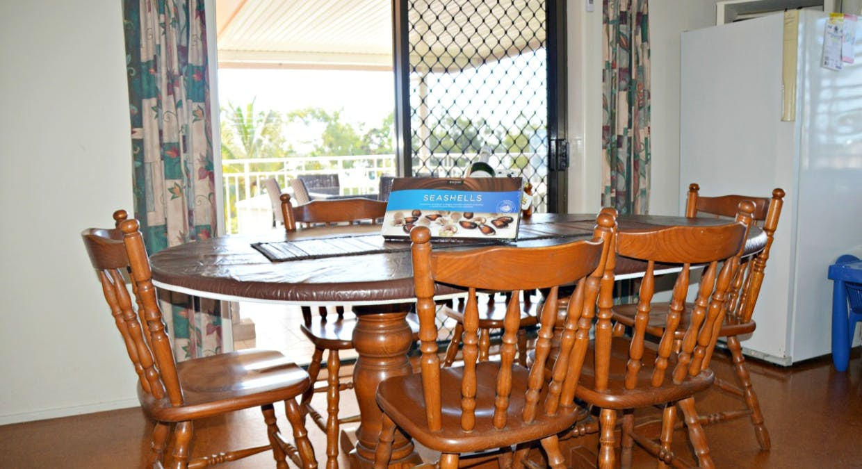 68 Riverview Drive, Burrum Heads, QLD, 4659 - Image 5