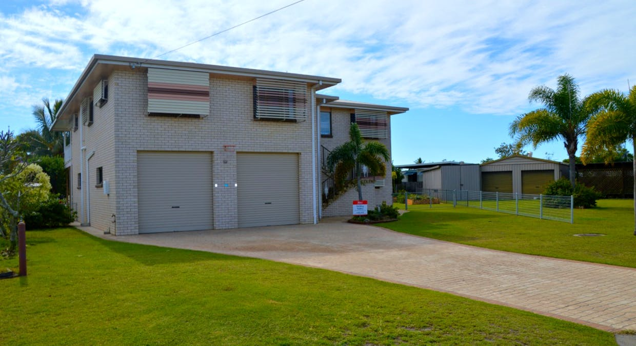 68 Riverview Drive, Burrum Heads, QLD, 4659 - Image 1