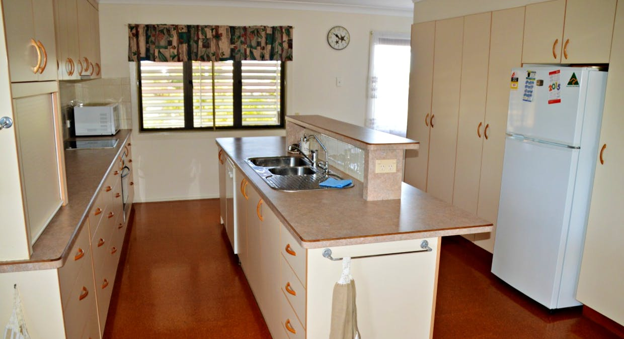 68 Riverview Drive, Burrum Heads, QLD, 4659 - Image 3