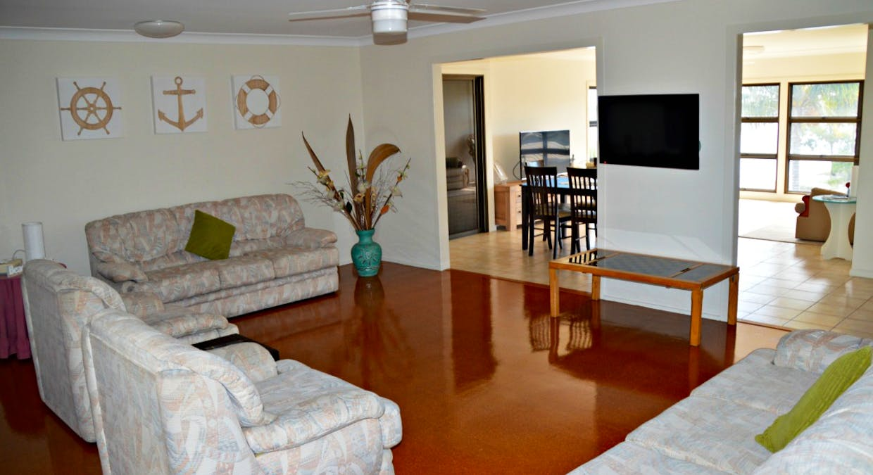 68 Riverview Drive, Burrum Heads, QLD, 4659 - Image 7