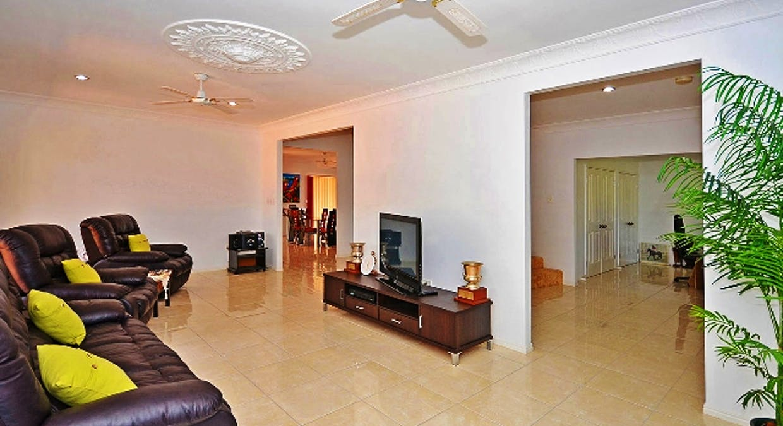 7 Coral Avenue, Pacific Haven, QLD, 4659 - Image 6