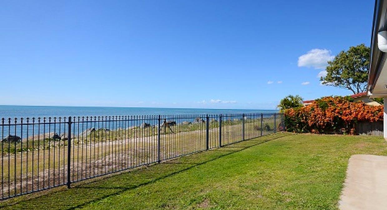 62 Kingfisher Pde, Toogoom, QLD, 4655 - Image 5