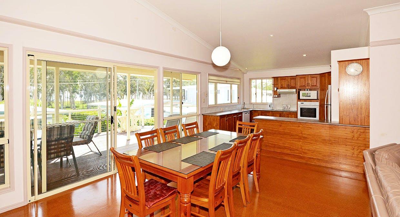 14 Travis Road, Burrum Heads, QLD, 4659 - Image 11