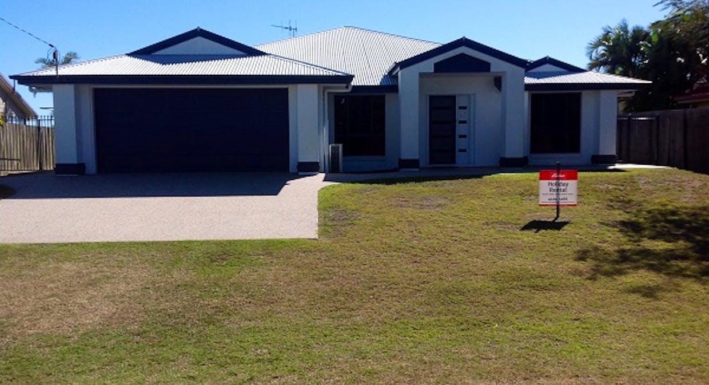 62 Kingfisher Pde, Toogoom, QLD, 4655 - Image 1