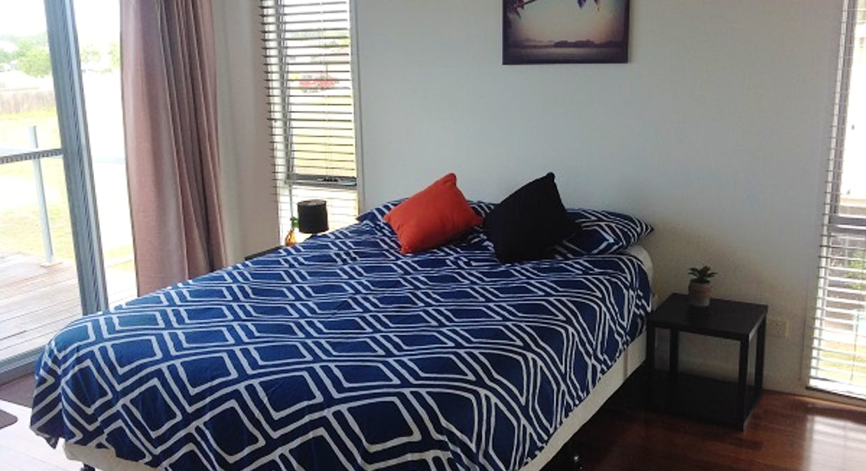 69 Kingfisher Pde, Toogoom, QLD, 4655 - Image 7