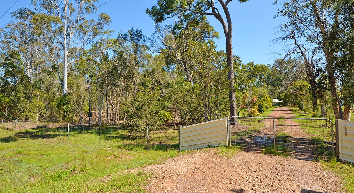 28 Dreamtime Ave, Burrum Heads, QLD, 4659 - Image 22