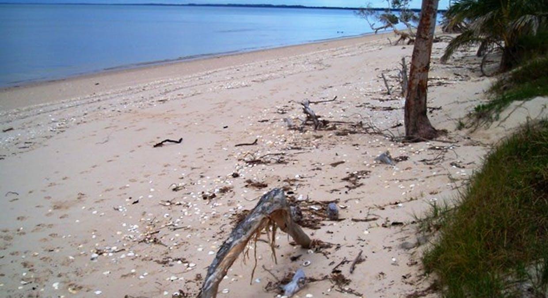 4 Sandcastles Crct, Burrum Heads, QLD, 4659 - Image 11