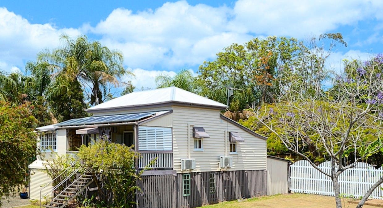 4-6 Charles St, Howard, QLD, 4659 - Image 1