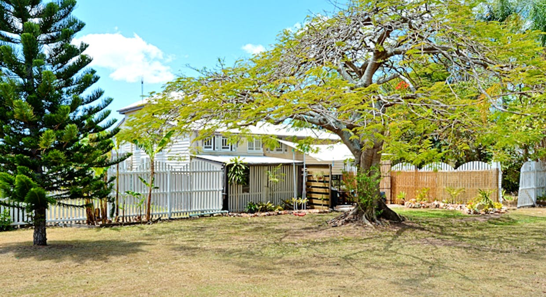 4-6 Charles St, Howard, QLD, 4659 - Image 14