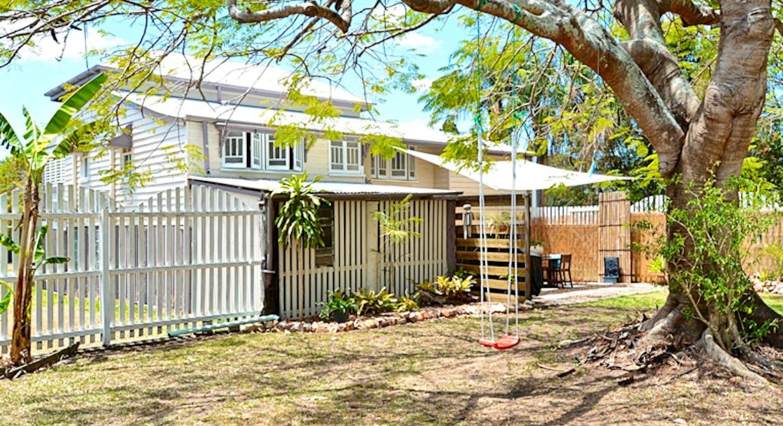 4-6 Charles St, Howard, QLD, 4659 - Image 15