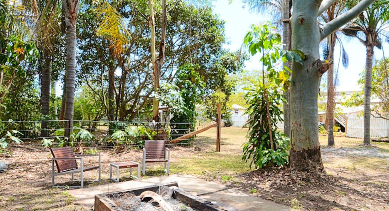 4-6 Charles St, Howard, QLD, 4659 - Image 16