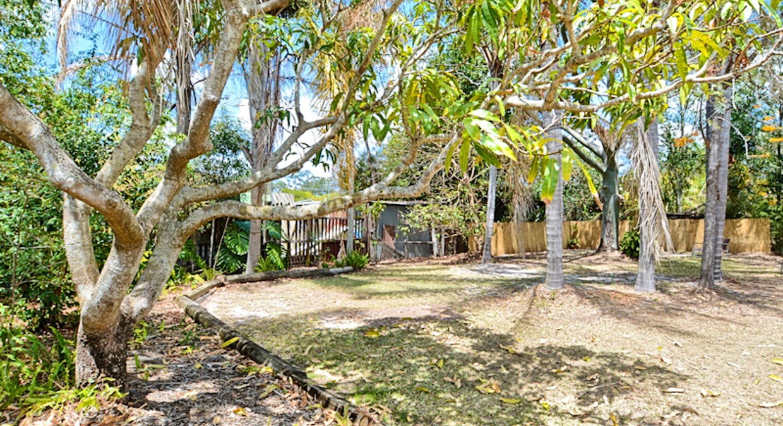 4-6 Charles St, Howard, QLD, 4659 - Image 17