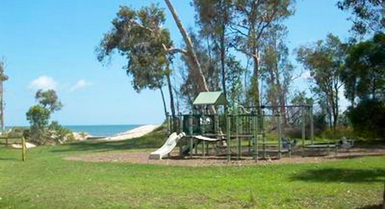 3 Travis Road, Burrum Heads, QLD, 4659 - Image 24