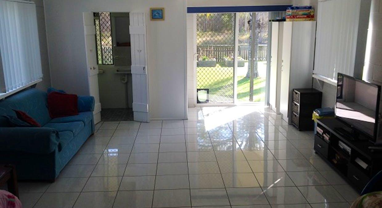 127 Burrum Street, Burrum Heads, QLD, 4659 - Image 5