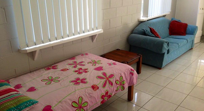 127 Burrum Street, Burrum Heads, QLD, 4659 - Image 7