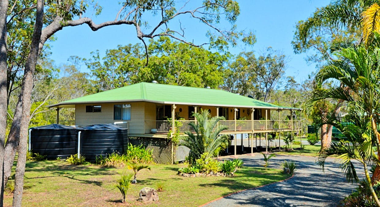 68 Pacific Haven Crct, Pacific Haven, QLD, 4659 - Image 4