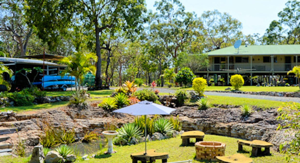 68 Pacific Haven Crct, Pacific Haven, QLD, 4659 - Image 6