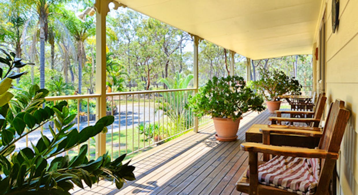 68 Pacific Haven Crct, Pacific Haven, QLD, 4659 - Image 22