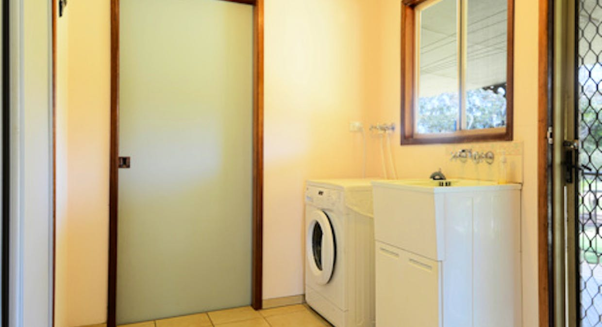 68 Pacific Haven Crct, Pacific Haven, QLD, 4659 - Image 21