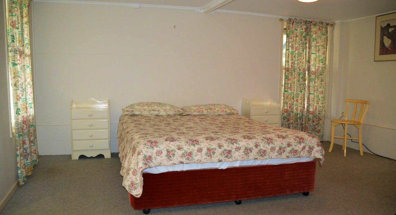 52 Burrum St, Burrum Heads, QLD, 4659 - Image 11