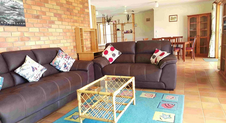 74 Riverview Drive, Burrum Heads, QLD, 4659 - Image 5