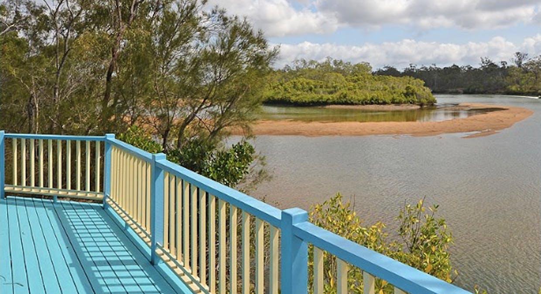 17 Jacqueline Drive, Pacific Haven, QLD, 4659 - Image 3