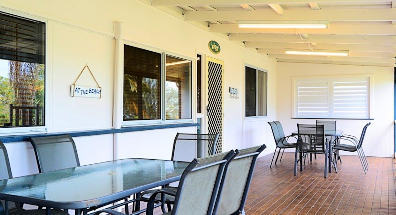 89 Burrum Street, Burrum Heads, QLD, 4659 - Image 3
