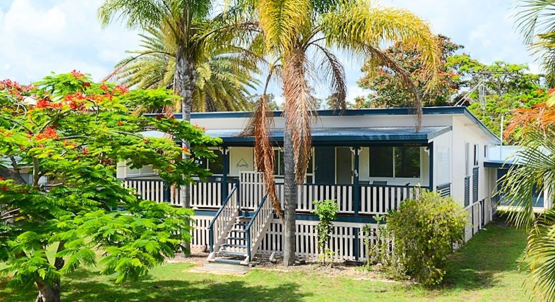 89 Burrum Street, Burrum Heads, QLD, 4659 - Image 1
